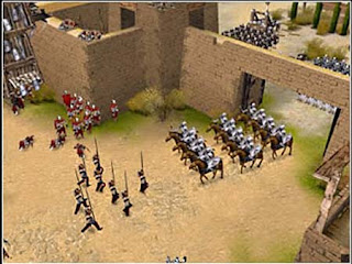 Praetorians Free Download Full Version