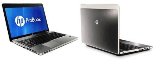 [Image: 8.-HP-ProBook-4530s-XU015UT.jpg]