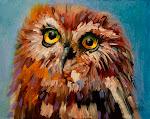 Diane Whitehead Fine Art