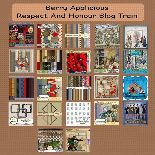 http://4.bp.blogspot.com/-yYYJg6GAMG4/U9TSDDTQxnI/AAAAAAAAWUg/8-4y58xIK0U/s1600/BlogTrain+Preview.jpg