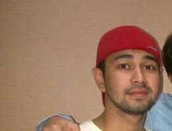 Raffi Ahmad Masih Bisa Bebas dari Hukum