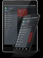 Bitdefender Mobile Security & Antivirus BMS-tel-tab-EN.png