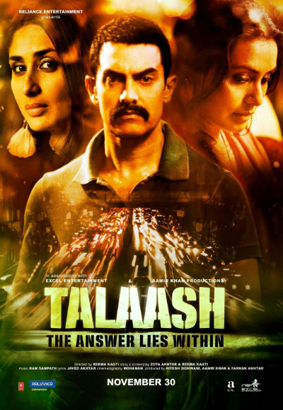 watch movie Talaash online free full dvd live youtube fast stream hd Talaash