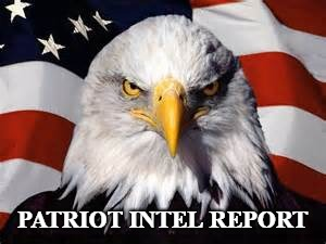 PATRIOT INTEL REPORT WITH PHOENIX
