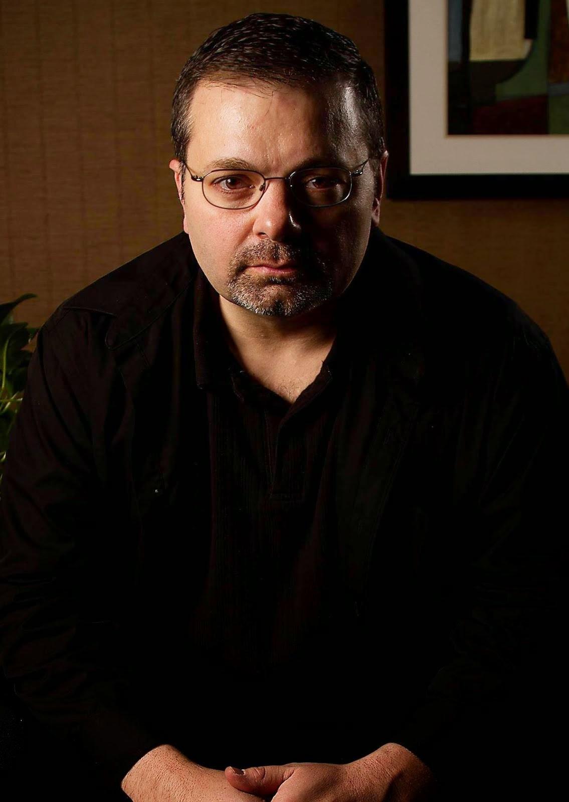 David Danna
