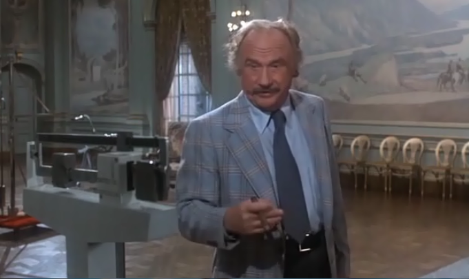 jack warden used cars