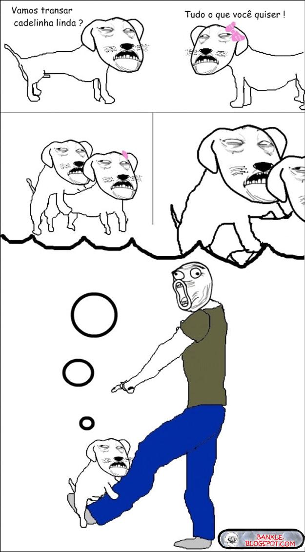cachorro-LOL-tirinha-meme