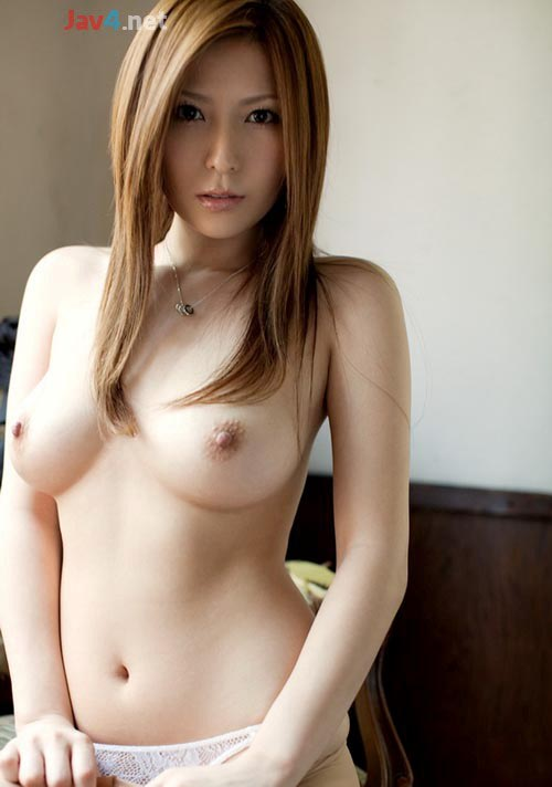 image Ayami 05 japanese beauties