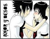 Mi 1Er. PrEmIo - Amor y Besos