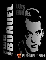 Buñuel (1984) Descargar y ver Online Gratis