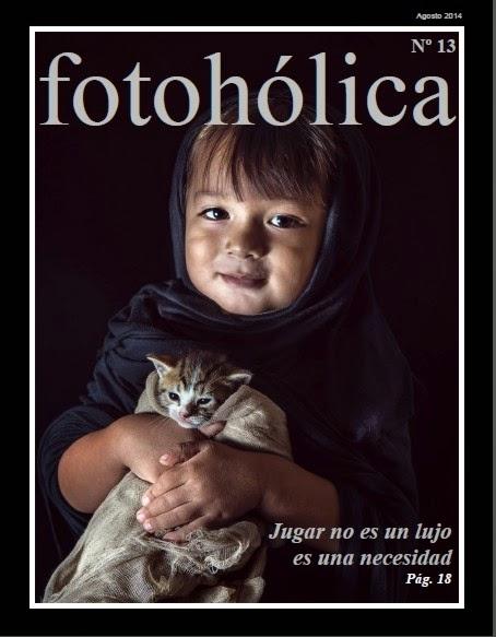 http://issuu.com/limafreelance/docs/fotoholica_13