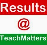 Result@TeachMatters.banner