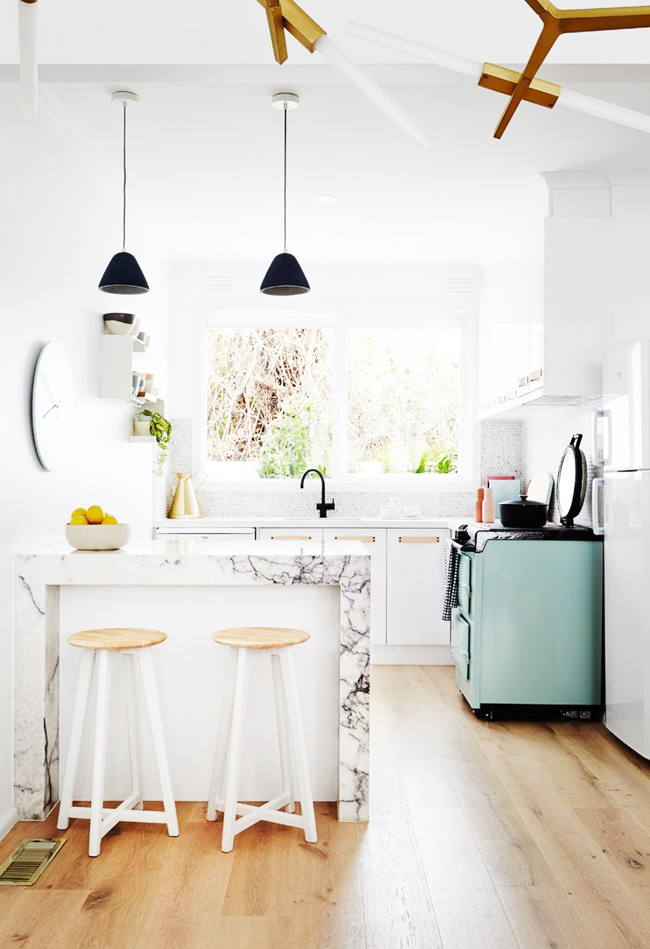 tips-deco-11-ideas-para-cocinas-pequenas-small-kitchen-deco-inspiration