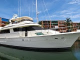 The largest selection of boat sizes in Puerto Vallarta.  If we don't have it, we'll find it.