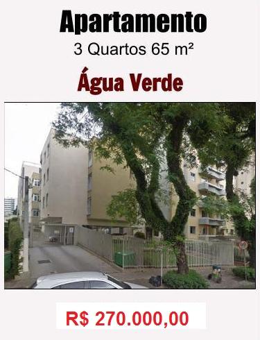 Imóveis à venda - Curitiba