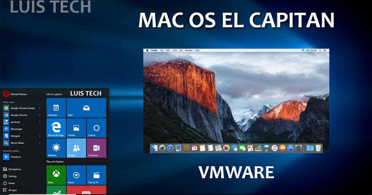 OS X El Capitan: The Missing Manual - PDF Free Download