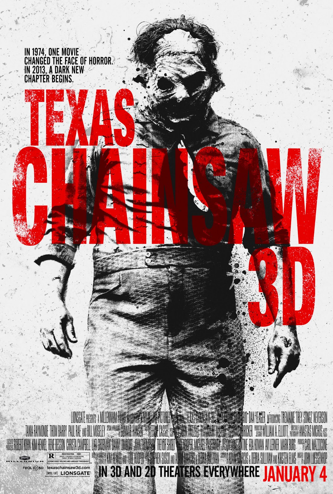 http://4.bp.blogspot.com/-yYhrQDT7r1M/UOnPCkOWLrI/AAAAAAAAFVg/5hAVrqsroOc/s1600/texas-chainsaw-3d-poster1.jpg