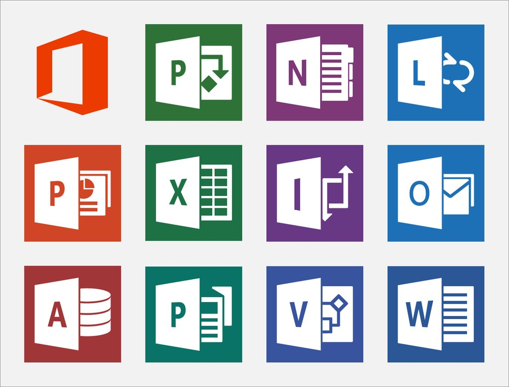 plus package includes word 2013 powerpoint 2013 excel 2013 outlook