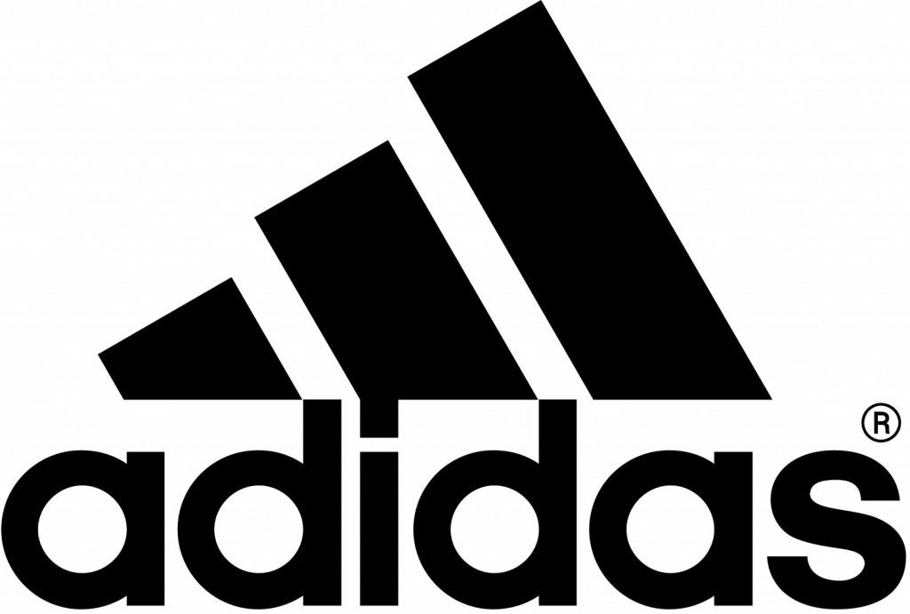 Logos de marcas de zapatillas - Imagui