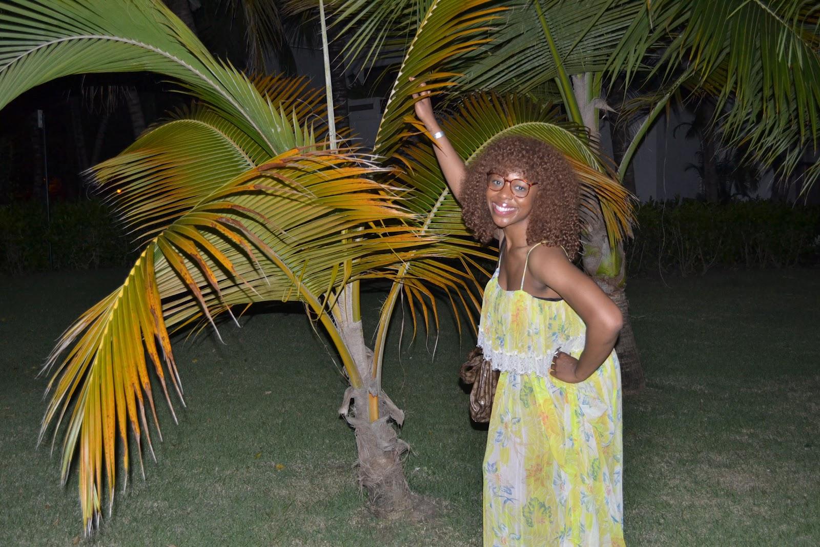 Punta Cana Free Sex 111