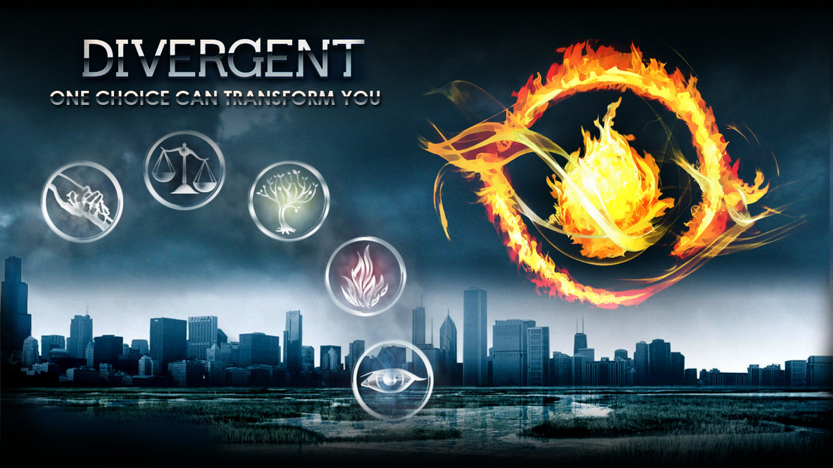 Full Movie Divergent Streaming In HD