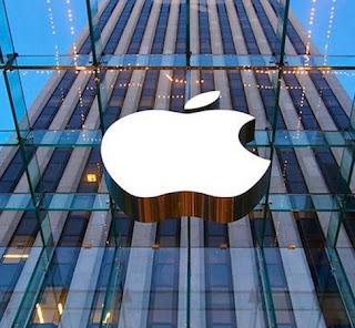 Apple gjobitet me 134 milion $ - përdori një proves të mbrojur nga Universiteti Wisconsit