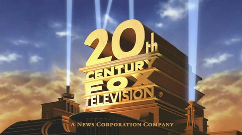 Richard Hawley 20th_century_fox-logo1