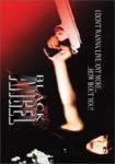 Thiên Thần Giết Chóc (Jet Li) - The Contract Killer 1998 poster
