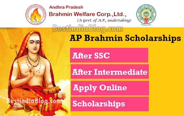 ap brahmin scholarships www.andhrabrahmin.org