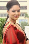 Nikesha patel glamorous photos-thumbnail-12