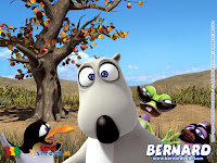 bernardbear_wallpaper 05