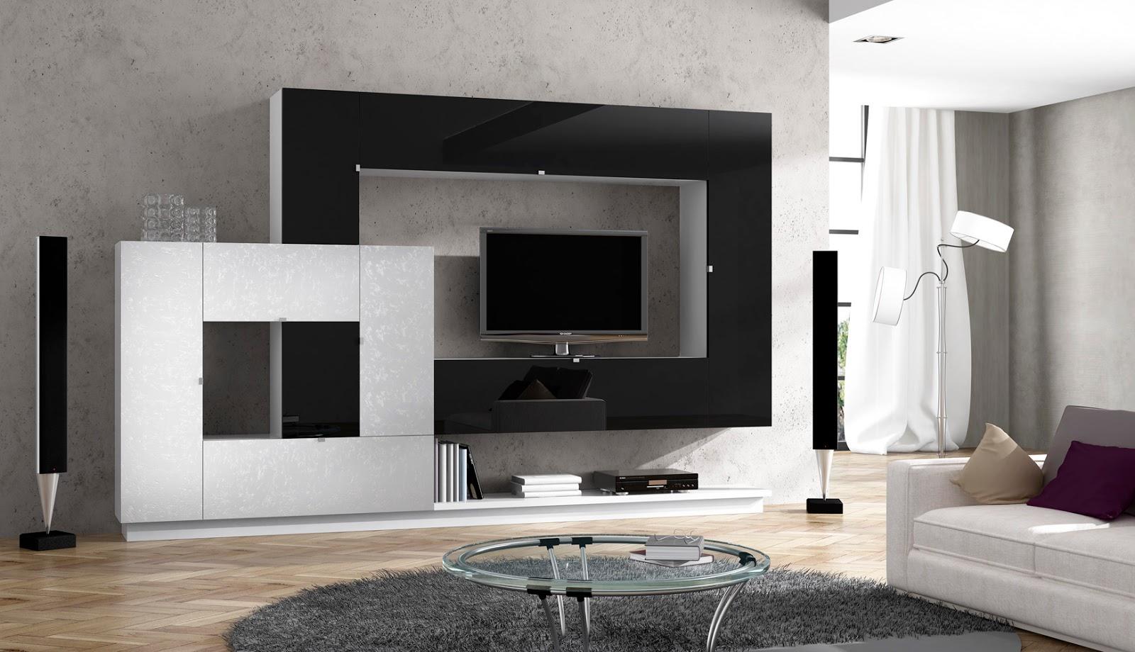 Muebles de moda colecci n next para los m s modernos for Muebles de moda