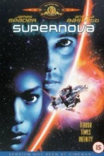 Watch Supernova 2000 Megavideo Movie Online