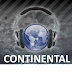 Ouvir a Web Rádio Continental da Cidade de São Paulo - Online ao Vivo