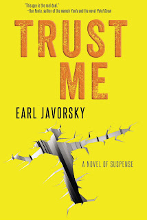 http://www.amazon.com/Trust-Me-Earl-Javorsky-ebook/dp/B00XIMOCYM/ref=sr_1_cc_1?s=aps&ie=UTF8&qid=1437938449&sr=1-1-catcorr&keywords=EARL+javorsky+trust+me