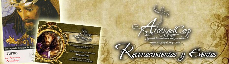Reconocimientos y Exposiciones