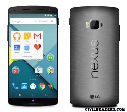 nexus 5x/ htc/ nexus 5/ nexus 7/ htc desire/ smartphone/ nexus 5x/ best smartphone/ smartphones/ droid/ nexus tablet/ flip phones/ nexus phone/ cheap smartphones/ motorola droid/ flip phone/ smart phone/ smart phones/ nexus 8/ galaxy nexus/ lg nexus 5/ smartphone reviews/ best smartphones/ new nexus phone/ cell phone reviews/ samsung galaxy nexus/ lg smartphones/ new nexus/ next nexus phone/ androids/ mobiles/ smartphone comparison/ top smartphones/ nexus phones/ new smartphones/ compare smartphones/ samsung nexus/ lg nexus/ motorola atrix/ top 10 smartphones/ htc wildfire/ htc hd2/ good phones/ mobile phone reviews/ nexus 5 phone/ htc desire hd/ nexus 10 specs/ the best smartphone/ g4 phone/ lg mobile phones/ samsung nexus x/ nexus s specifications/ lg nexus specifications/ one nexus/ nexus made by/ about nexus/ nesus s/ nexus arena/ smaller nexus phone/ gps nexus/ camera nexus/ the next nexus phone/ new nexus news/ nexus launch date/ what is a nexus device/ what nexus/ lg nexus features/ nexus fingerprint/ nexus premium/ nexsus s/ nexus phone news/ nexus s spec/ new nexus/ nexus play review/ original nexus/ nexus launch/ lg phone arena/ nexus hands on/ nexus g/ lg nexus 5x/ nexus 5x price in india/ nexus 5 review/ nexus 5 flipkart/ nexus 5 vs iphone 5s/ nexus 6 price/ mizuno wave nexus 5/ htc nexus 5/ nexus 5 2015 refresh/ nexus 5 2015 edition/ nexus 5 2015 lg/ nexus 5 2015 leak/ nexus 5 2015 news/ nexus 5 2015 specs/ nexus 5 2015 model/ nexus 5 2015 version/ nexus 5x 2015 review/ nexus 5x 2015 specifications/ nexus 5x 2015 latest android version/ nexus 5x 2015 marshmallow/ nexus 5x 2015 features.