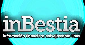 Mi blog en inBestia ...