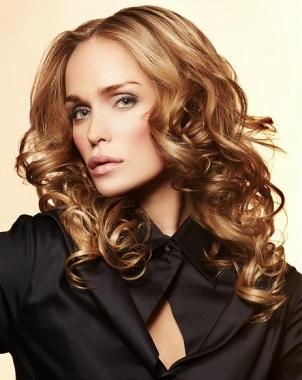 peinados+cortes+de+pelo+rizado