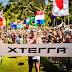 Directo | Ruzafa, bronce en el Mundial XTerra Maui