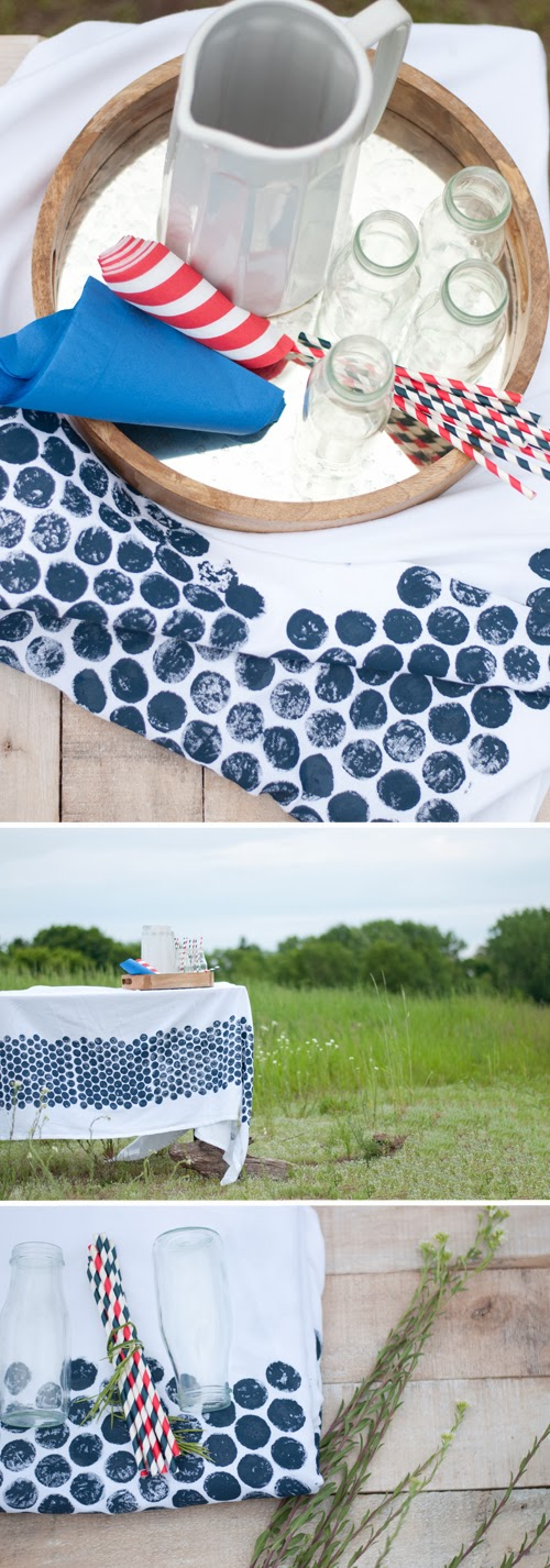 Creative Uses For Bubble Wrap Crafting In The Rain
