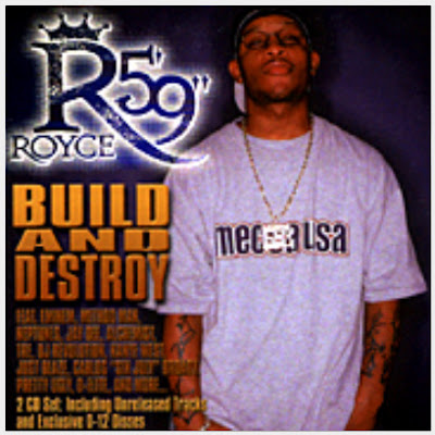 Royce_Da_59-Build_And_Destroy_Euro_Retail_2CD-2003-FTD