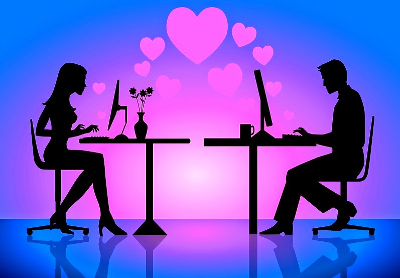 Avoid Online Dating Mistakes