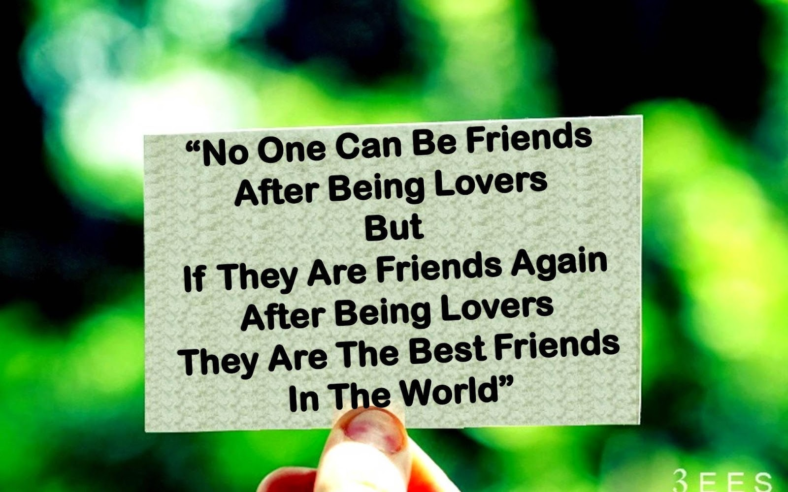 Friendship Is About Quotes Imageslist Friendship Quotes Part 4