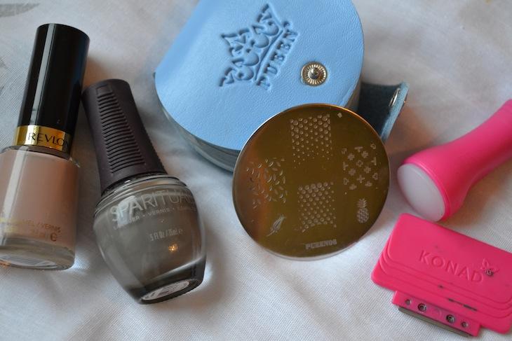 nail-stamping-kits-easy