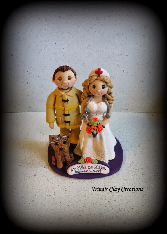 https://www.etsy.com/listing/204243996/wedding-cake-topper-custom-cake-topper?ref=shop_home_active_8&ga_search_query=bride%2Band%2Bfireman