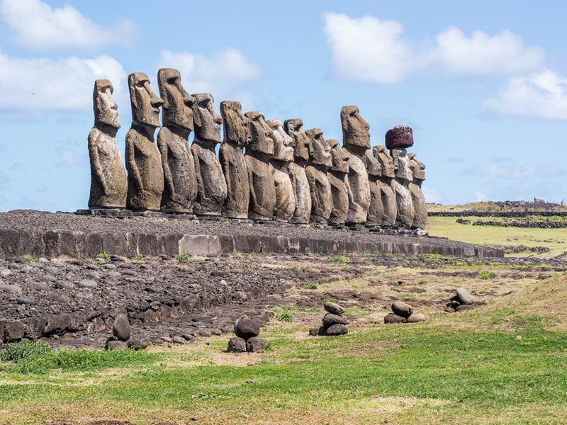 The-15-Moai-Ahu-Tongariki-Easter-Island