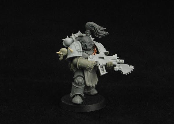 Warhammer 30k Sons of Horus  SOH+Tac+WIP+13