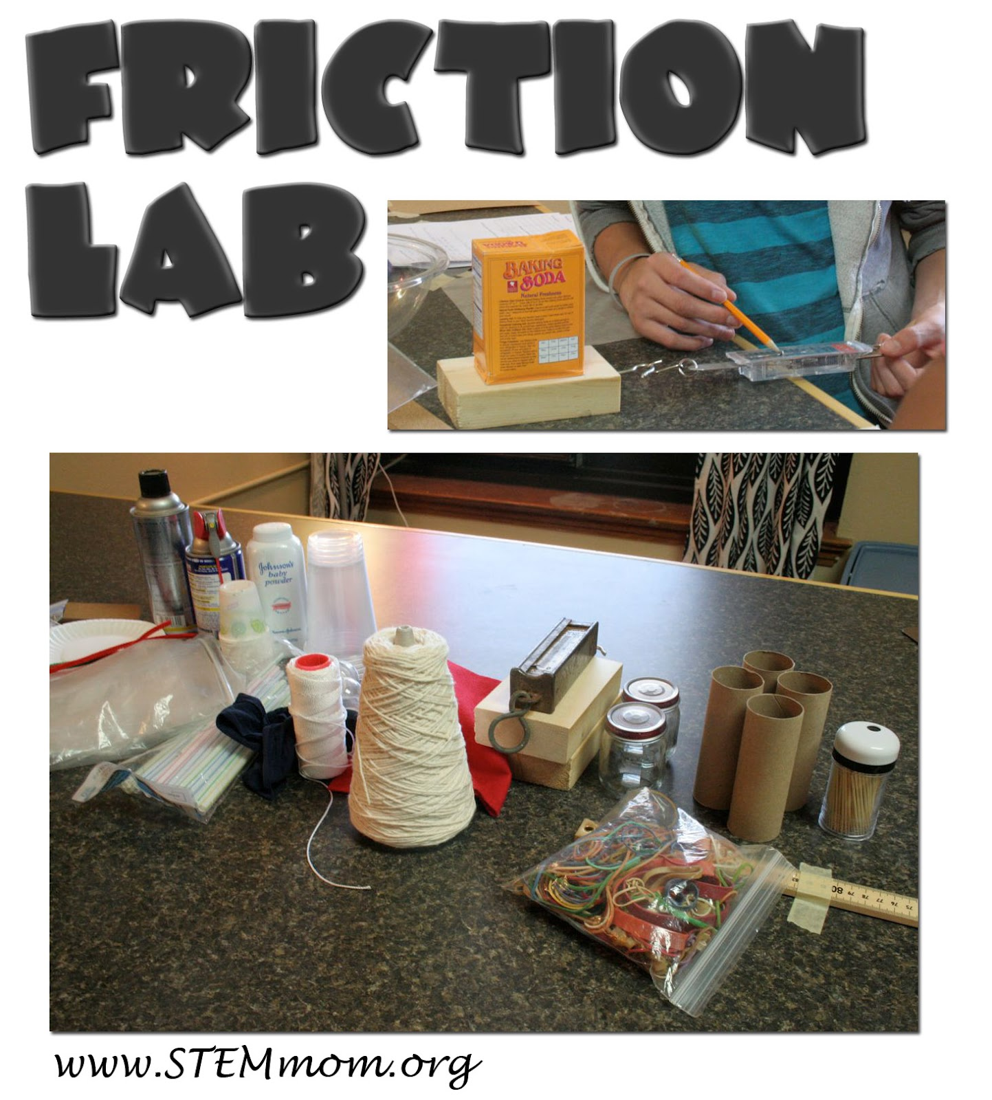 friction lab essay Coefficient of friction lab report - get the required paper here and forget about your concerns instead of having trouble about research paper writing get the needed.