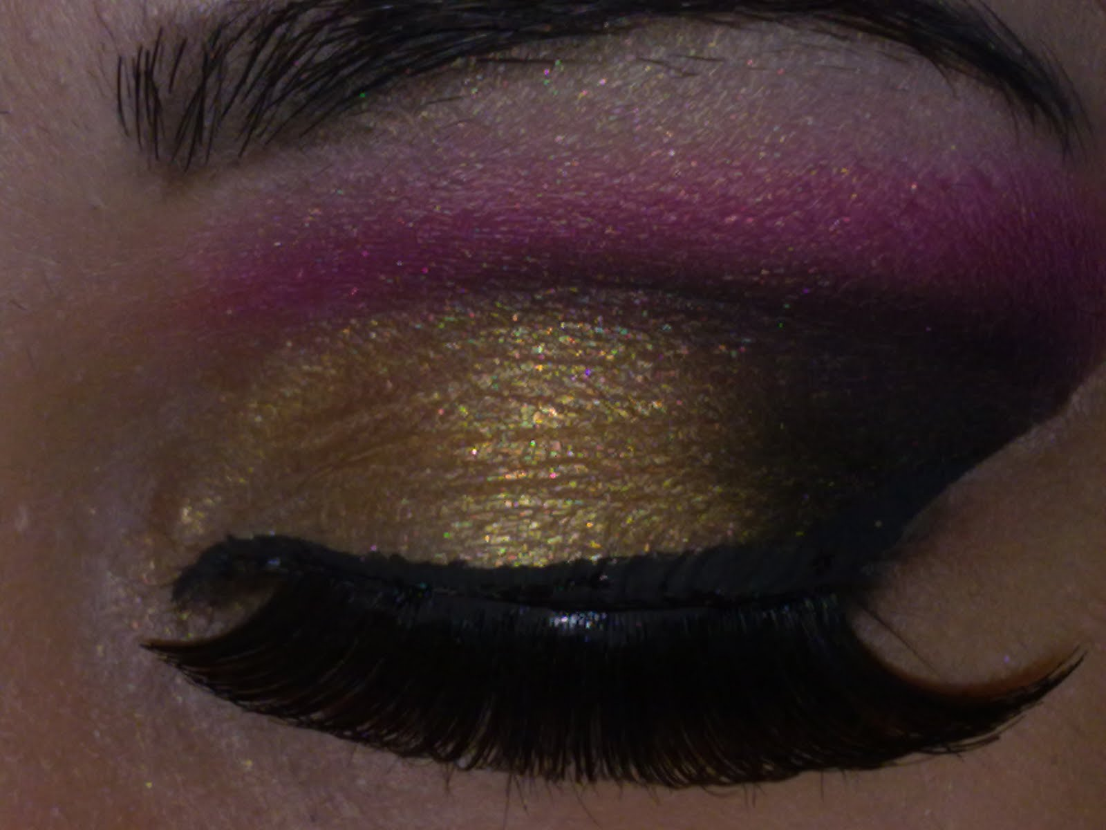 Love Makeup Safira: MAC Makeup - 108.8KB